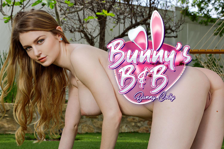 Bunny's B & B