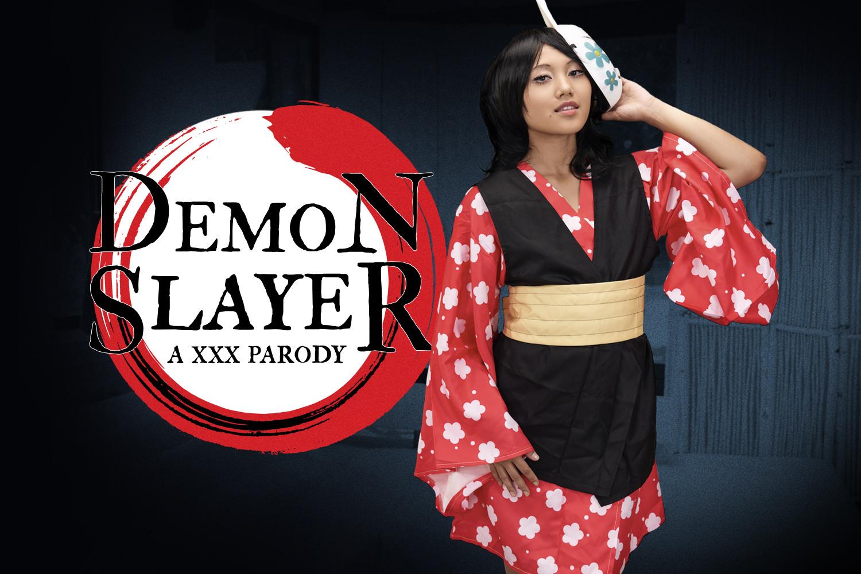 Demon Slayer: Makomo